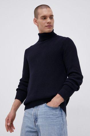 Premium by Jack&Jones - Βαμβακερό πουλόβερ