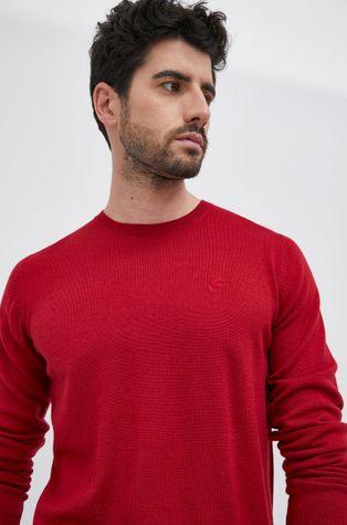 Karl Lagerfeld - Pulover de lana