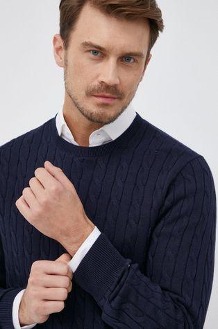 Tommy Hilfiger - Бавовняний светер