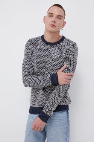 Produkt by Jack & Jones - Bavlněný svetr