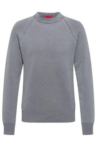 Hugo - Sweter