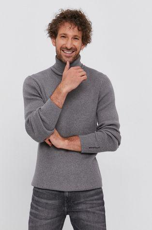 Calvin Klein Jeans - Πουλόβερ