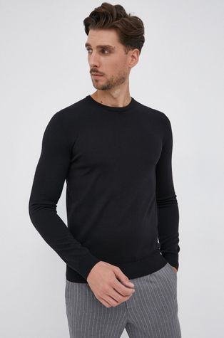 Hugo - Vlněný svetr