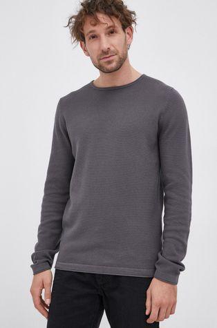 s. Oliver - Sweter bawełniany