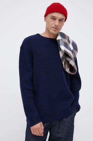 Levi's - Vlněný svetr