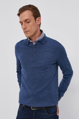 Joop! - Sweter wełniany