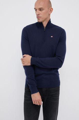 Napapijri - Vlněný svetr