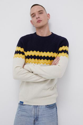 Napapijri - Sweter