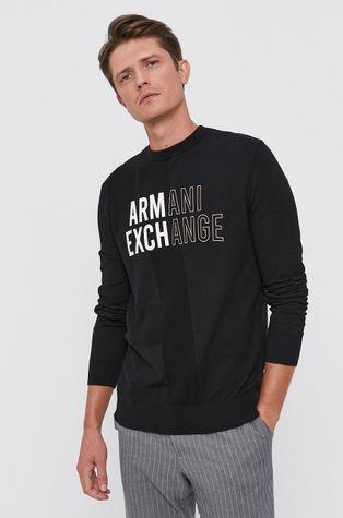 Armani Exchange - Sveter