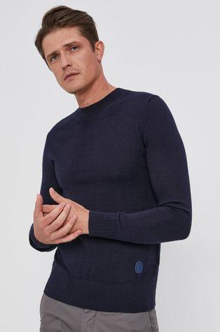 Trussardi - Вовняний светр