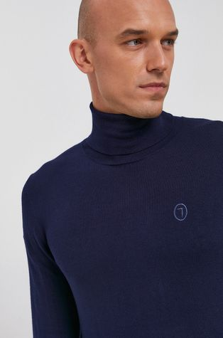 Trussardi - Sweter