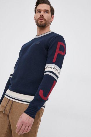 Pepe Jeans - Sweter David
