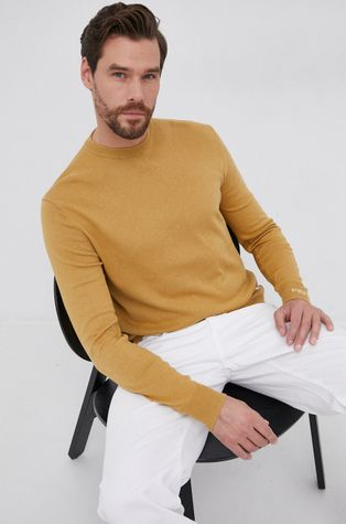 Pepe Jeans - Sweter Andre