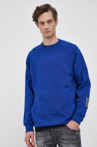 G-Star Raw - Bluza bawełniana