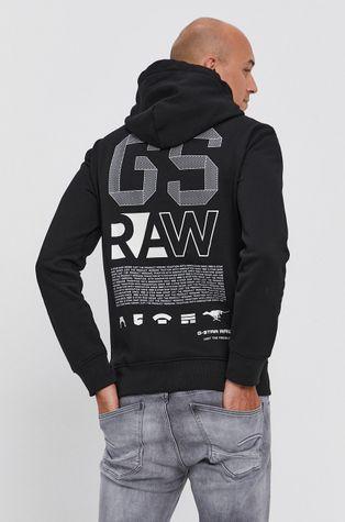 G-Star Raw - Кофта