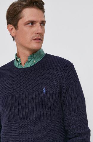 Polo Ralph Lauren - Светр