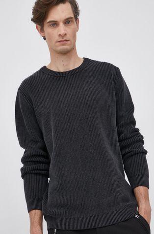 Young Poets Society - Sweter bawełniany Janny Loose