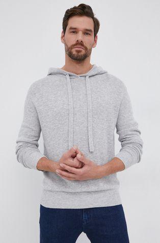Drykorn - Sweter Findus