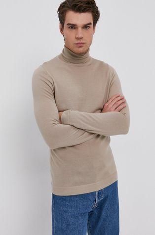Drykorn - Sweter wełniany