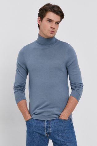 Drykorn - Sweter wełniany Joey