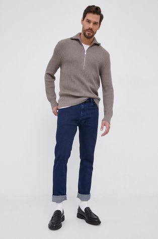 Drykorn - Sweter Manuelo
