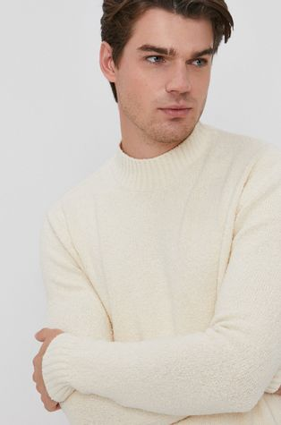 Drykorn - Sweter Zayn