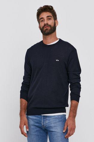 PAUL&SHARK - Sweter