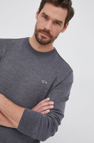 PAUL&SHARK - Пуловер