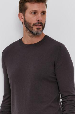 Sisley - Sweter
