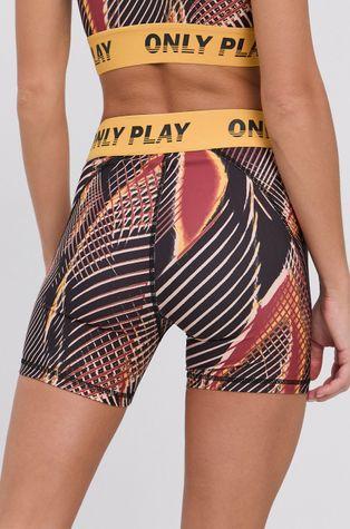 Only Play - Pantaloni scurti