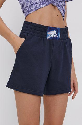 adidas - Pantaloni scurti