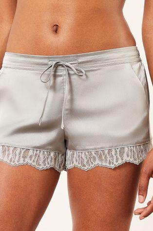 Etam - Szorty piżamowe Brooklin