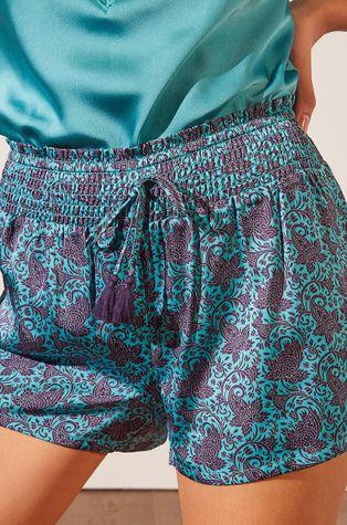 Etam - Szorty piżamowe Bodra