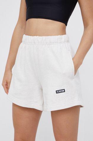 P.E Nation - Bavlnené šortky