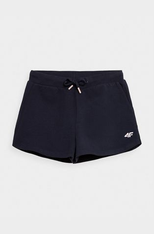 4F - Детски къси панталони