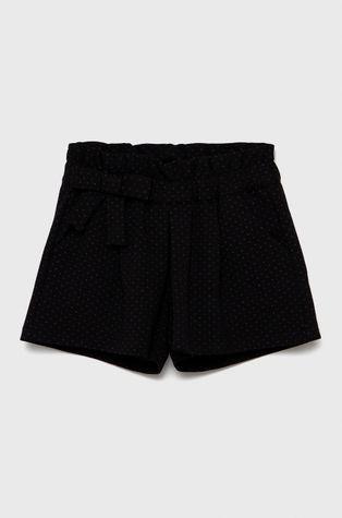 Birba&Trybeyond - Детски къси панталони