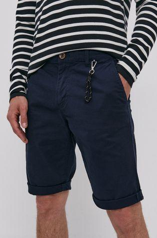 Tom Tailor - Pantaloni scurti