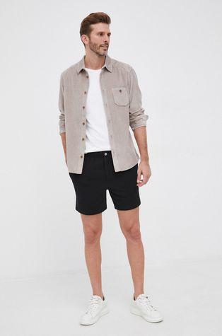 Polo Ralph Lauren - Памучен къс панталон