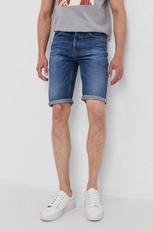 Hugo - Džínové šortky