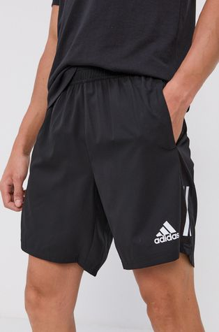 adidas Performance - Къси панталони