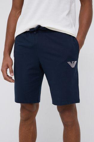 Emporio Armani Underwear - Szorty