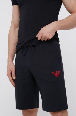 Emporio Armani Underwear - Шорти
