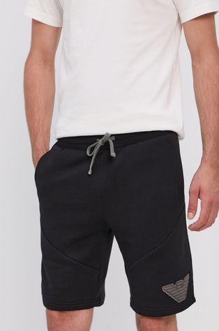 Emporio Armani Underwear - Къси панталони