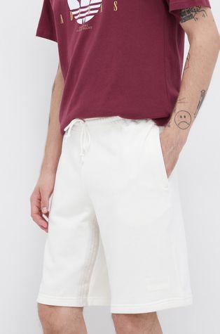 adidas Originals - Памучен къс панталон