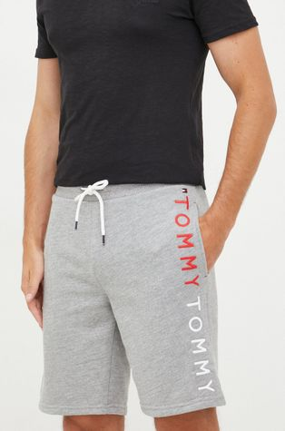Tommy Hilfiger - Къси панталони