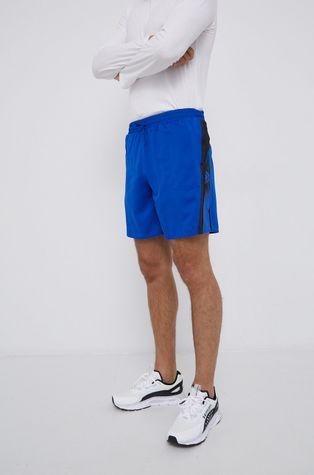 adidas - Къси панталони