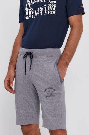 PAUL&SHARK - Къси панталони