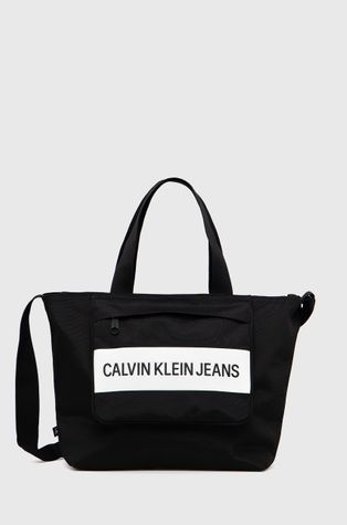 Calvin Klein Jeans - Torba