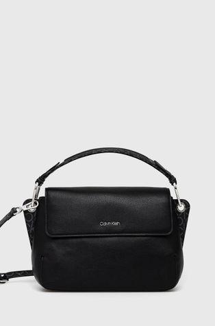 Calvin Klein - Τσάντα