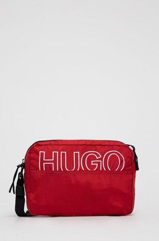 Hugo - Kabelka